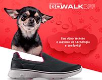 GOWALK BFF | Skechers