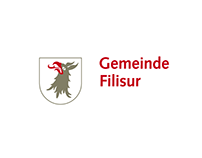 Gemeinde Fillisur