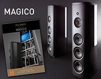 MAGICO brochure 2017-05