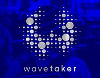 Wavetaker