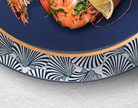 Maré Seafood