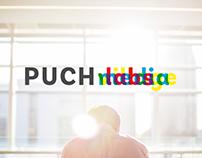 PUCH- Identidad