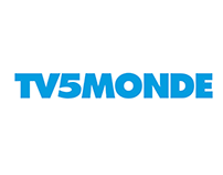 TV5 (FRENCH TV CHANNEL)