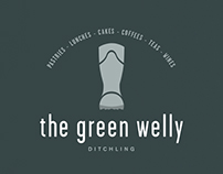 The Green Welly
