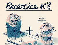L'EXERCICE