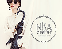 Atelier NISA