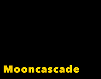 Mooncascade - Spark Demo box