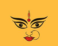 Puja Blaze Social Media Advertising