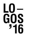 LOGOS – '16