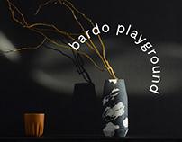 Bardo Playground - Morso