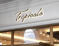 Tropicalé