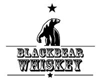 Blackbear Whiskey