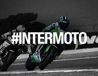 Intermoto – digital support of team