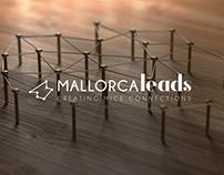 Mallorca Leads