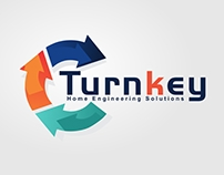 Turnkey home engineering solutions in egypt