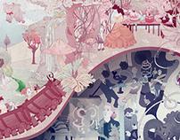 Fast Company - Disney