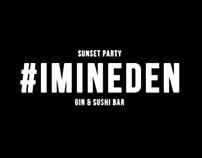 IMINEDEN