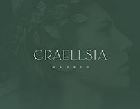 Graellsia Madrid