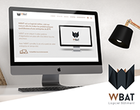 WBAT | Website
