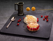Food retouch 01