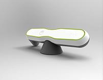 OEM Design - direct for manufacturer.