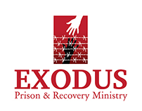 Exodus Prison & Recovery Ministry | SCI | Lancaster, OH