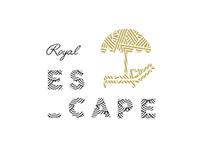 Campanha Royal Escape - Royal Palm