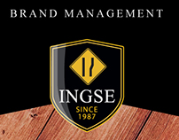 management brand INGSE