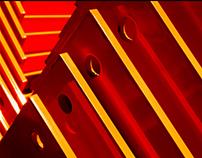 Safety Steel