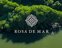 Rosa de Mar