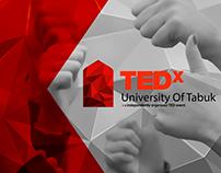 تيدكس جامعة تبوك