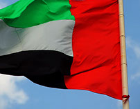 Proud to be Emirati
