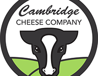 Cambridge Cheese Company