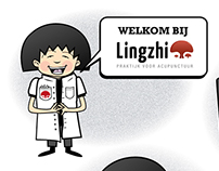 Lingzhi Acupuncture