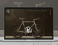 Webdesign | Bi
