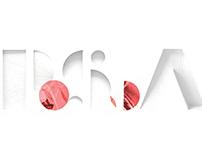 Site Editora Normas