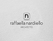 Architetto Raffaellla Nardiello