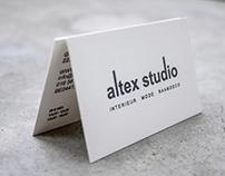 altex studio