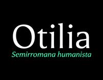 Otilia (WIP)
