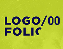 Logofolio /00