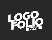 LOGOS Y MARCAS 2017