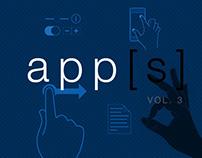 LDPR app
