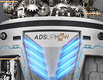 Project for ADSUPNOW