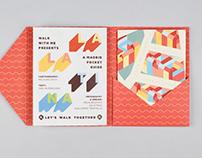 La Latina Pocket Guide
