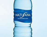 Design - Matisana