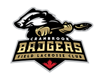 Cranbrook Badgers