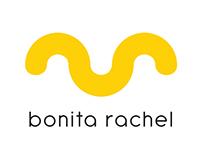 Personal Branding - Bonita Rachel