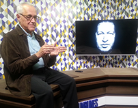Nelson Bocaranda revela detalles de la muerte de Chávez