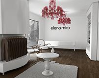 Elena Mirò Shop