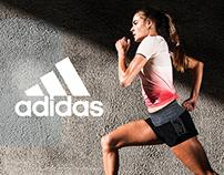 Adidas [Voucher]